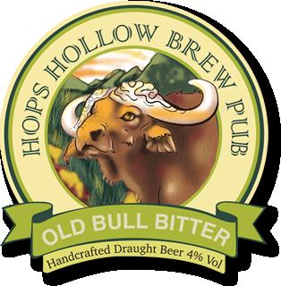 Old-bull-bitter