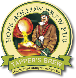 Tappers-Brew
