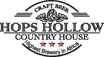 Hops Hollow