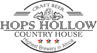 Hops Hollow